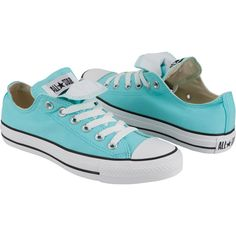 CONVERSE Chuck Taylor All Star Double Tongue Womens Shoes 187422240   shoes   Tillys.com