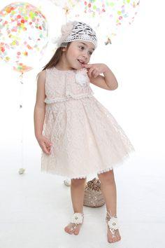 Girls Dresses, Flower Girl Dresses, Spring Summer, Wedding Dresses, Fashion, Dresses Of Girls, Bride Dresses, Moda, Bridal Gowns