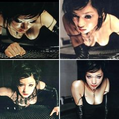 椎名林檎 Shiina Ringo, Japan Model, Face And Body, Asian Woman, My Idol, Pop Culture, Halloween Face Makeup, Breast, Kawaii