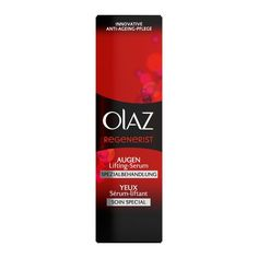Olaz (Olay) Regenerist Anti-Aging Care Eye Lifting Serum 15 ml Tube has been published at http://beauty-skincare-supplies.co.uk/olaz-olay-regenerist-anti-aging-care-eye-lifting-serum-15-ml-tube/