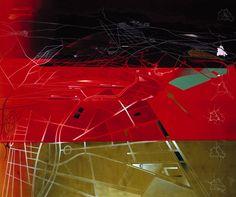 Berlin 2000 - Masterplans - Zaha Hadid Architects