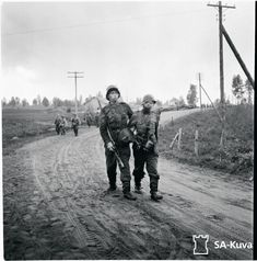 Suomi vieritti sotatraumat sotilaiden omaksi syyksi - psyykkinen haavoittuminen oli heikkoutta - Suomenkuvalehti.fi