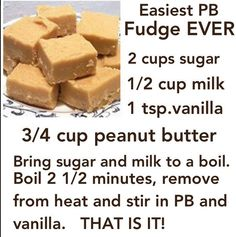 no link needed, recipe is right here
