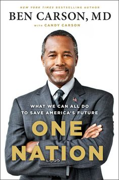 How Bad Is America's Financial Situation? - Hearing Ben Carson talk relaxes me, he makes sense, even if it's about how much dept & the consequence, it's the sense of the fact we are in a lot of dept & there is a consequence for that < vs > administration wanting unlimited spending power or .. we will suffer, makes no sense at all & very nerve racking! RealBenCarson.com