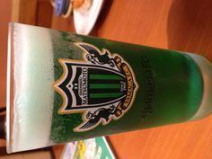 山雅ビール!!
