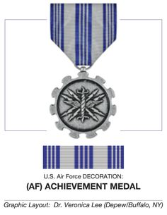 Military Personnel, Military Service, Air Force Medals, Us Air Force, Awards, Aircraft, Army, Decorations, Gi Joe