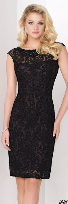 Special Occasion Dresses and Chic Short Suits Fit for Any Occasion by Mon Cheri Bridal. Featuring gorgeous a-lines, mid-length dresses versatile for many occasions including wedding guest or mother of the bride. Dress Skirt, Lace Dress, Dress Up, Bodycon Dress, Organza Dress, Short Dresses, Formal Dresses, Groom Dress, Occasion Dresses