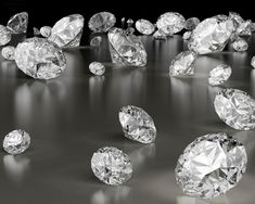 How to Run Diamond Jewellery Wholesale Business #stepbystep