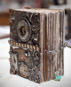 Image result for handmade books