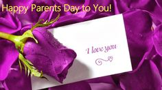 valentines quotes tagalog for parents