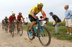 Chris Froome Tour France - Google Search
