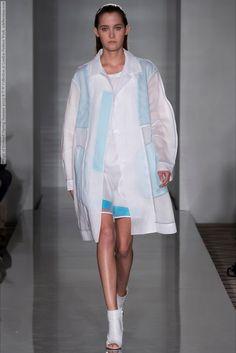 Pringle of Scotland (Spring-Summer 2015) R-T-W Collection at London Fashion Week  #AnnelyBouma #AnushkaStupakoff #CarolineDavis #CharlotteWiggins #CrystalNoreiga #EmmaWaldo #EmmyRappe #GabrieleRegesaite #GraceBooth #IanaGodnia #IreneHiemstra #LenaHardt #LinnArvidsson #London #LucyGascoyne #MilouvanGroesen #OlaRudnicka #PringleofScotland #SamRollinson #SarahTaylor #SenaitGidey #ZoeHuxford