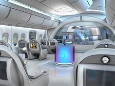 A high-profile Airbus presence at the 2011 Aircraft Interiors Expo keyvisual-datacom-applications.jpg (550×413)