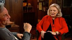 Gena Rowlands and Peter Falk on John Cassavetes and A Woman Under the In...