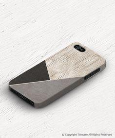 Iphone noir 5 hiver affaire iphone 4 cas iphone 4 s par TonCase