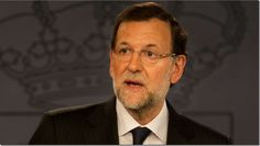 Rajoy dice que respaldará la decisión del Constitucional si suspende a Artur Mas - http://lea-noticias.com/2015/10/01/rajoy-dice-que-respaldara-la-decision-del-constitucional-si-suspende-a-artur-mas/