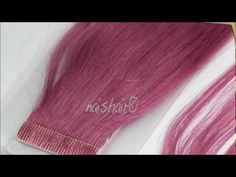 Tape Hair Extensions wholesaler and manufacturer. Our tape is a profesional tape which does not fall and can last for about 2 months.  http://www.naishairextensions.com/product-category/tape-hair-extensions/      The application of tape hair extensions is pretty simple; you section your hair into a thin straight line, remove the backing tape seal ...
