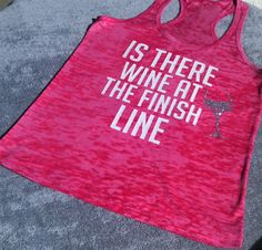 gym tank,gym shirt,workout shirt,work out clothes, women's gym shirt,fitness tank,exercise clothing,fitness clothing,gym clothes,