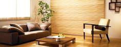 COOL JAPAN 杉 ボーダータイプ | 壁・天井材 | ラインナップ | 商品情報トップ|朝日ウッドテック株式会社