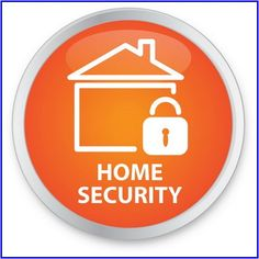 nice Home Security Systems Consumer Reports