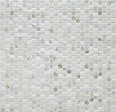1000 Images About Stone On Pinterest Artistic Tile