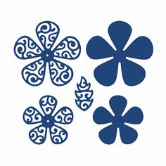 tattered lace dies - Google Search