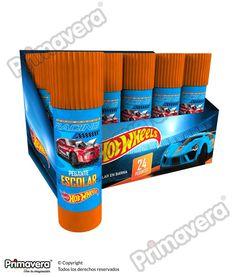 Pegante En Barra Hot Wheels http://escritura.papelesprimavera.com/product/pegante-en-barra-hot-wheels-primavera/