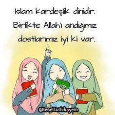 Words For Girlfriend, Muhammed Sav, Islam Women, Anime Muslim, Hafiz, Muslim Girls, Baby Knitting Patterns, Hessa, Cool Words
