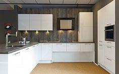 Keukenloods.nl - E0021001