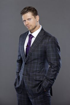 I always luvd the mizz. Such hot sexy man 🍆💦💋👅❤️🐓 The Miz And Maryse, Business Outfit, Professional Wrestling, Hollywood Actor, Suit And Tie, Well Dressed Men, Wwe Superstars, Gay Pride, Mens Suits