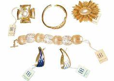 #Balenciaga anni 80, collezione #Annarita Vitali www.annaritavitali.jimdo.com