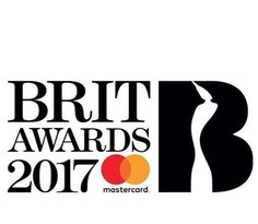 WEBSTA @ apogeeimageconsultants - Working on my first styling session for a very special couple .... #personalstylist #britawards2017 #theo2 #grammys #britmusicawards #stylishmenandwomen #stylemadeeasy #apogeeimageconsultants #londonandmelbourne #onlyluxury #experienceiseverything www.apogeeimageconsultants.com