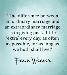 Quotes About Love And Marriage 126 Best Love & Marriage Quotes images | Proverbs quotes, Thoughts  Quotes About Love And Marriage