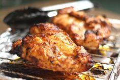 Barefeet In The Kitchen: Chipotle Chicken Marinade