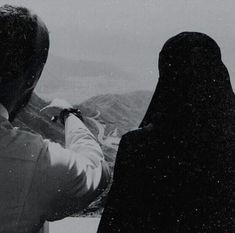 Cute Couple Images, Cute Couple Cartoon, Cute Love Pictures, Cute Love Couple, Couples Images, Cute Muslim Couples, Muslim Girls, Cute Couples Goals, Muslim Brides