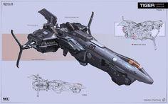 Spaceships Concept, Concept Art, Ships Spaceship, Sci Fi Spaceship, Spacecrafts Spaceships