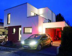 Mit dem Garagentorantrieb die Beleuchtung steuern - http://www.immobilien-journal.de/rund-ums-haus/garage-und-carport/mit-dem-garagentorantrieb-die-beleuchtung-steuern/