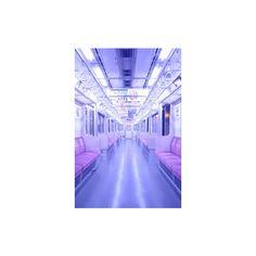 • light lips blue pink purple skin pastel fair lavender pale teth • via Polyvore