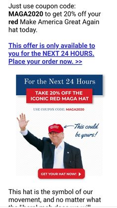 Trump hat 2020 Airbrush Shirts, Airbrush Art, Trump Hat, Custom Motorcycle Helmets, Paint Shirts, Custom Airbrushing, Graffiti Designs, Guitar Painting, Custom Paint