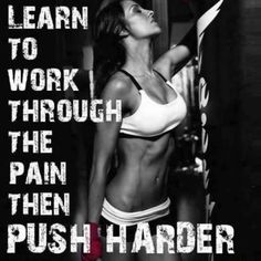 Fitness, Fitness Motivation, Fitness Quotes, Fitness Inspiration, and Fitness Models! Fitness Motivation, Fitness Quotes, Workout Quotes, Morning Motivation, Exercise Quotes, Quotes Motivation, Workout Motivation Pictures, Female Motivation, Crossfit Quotes