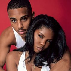 and displaying black love on ❤️ Couple Photoshoot Poses, Photoshoot Themes, Couple Photography Poses, Couple Posing, Couple Shoot, Friend Photography, Couple Pictures, Maternity Photography, Family Photography