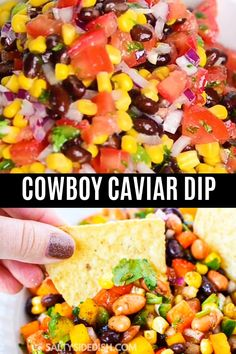 Lunch Recipes, Healthy Dinner Recipes, Mexican Food Recipes, Appetizer Recipes, Breakfast Recipes, Cooking Recipes, Healthy Snacks For Parties, Healthy Party Foods, Easy Healthy Appetizers