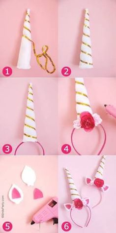 Image result for unicorn party ideas