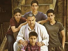 The trailer of Aamir Khan starrer 'Dangal' will be launched with grandeur.
