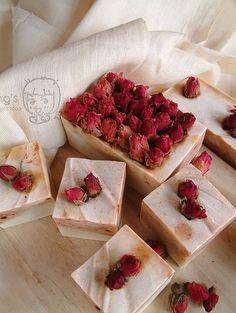 Rose garden玫瑰花園 | a- kang | Flickr