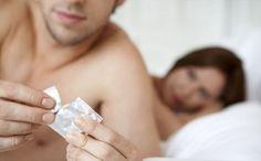 3 boli periculoase de care prezervativul nu te apără