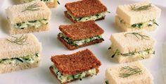 Saduiche de Pepino #cucumber #light #diet #thin #shape