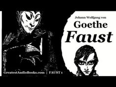 "Severineanul Dumitru Papadopol a tradus poemul ""Faust"""