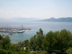 greece, vounaki, 2008