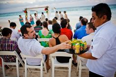11th Place: Food & Drinks - 2011 Q4 Contest|Nathan Welton from Colorado, United States|/wedding-photojournalism/1540-colorado-weddings/photographer-nathan-welton.html